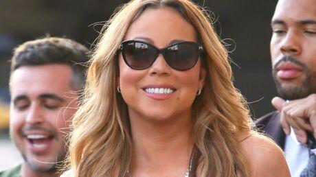 Mariah Carey: invitée par James Corden à son célèbre carpool karaoké, elle refuse de chanter