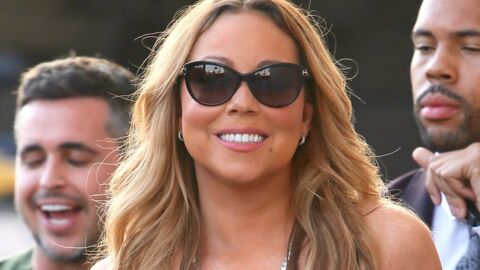 Mariah Carey : invitée par James Corden à son célèbre carpool karaoké, elle refuse de chanter