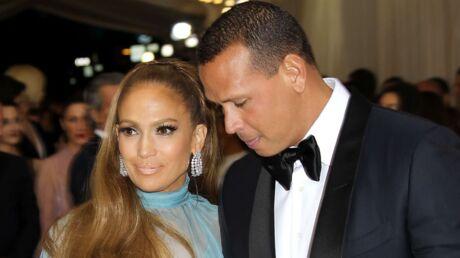 Alex Rodriguez: une ex tente de faire chanter le compagnon de Jennifer Lopez