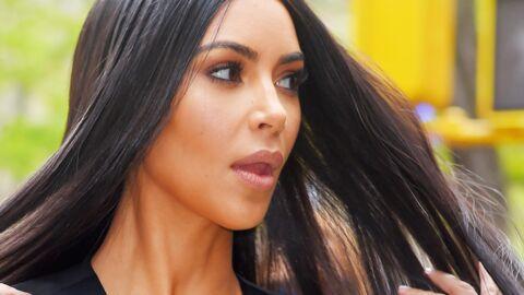 Braquage de Kim Kardashian: soupçonné puis blanchi, son chauffeur décrit sa vie bouleversée
