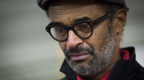 Yannick Noah définitivement condamné par la justice pour ses soucis avec le fisc