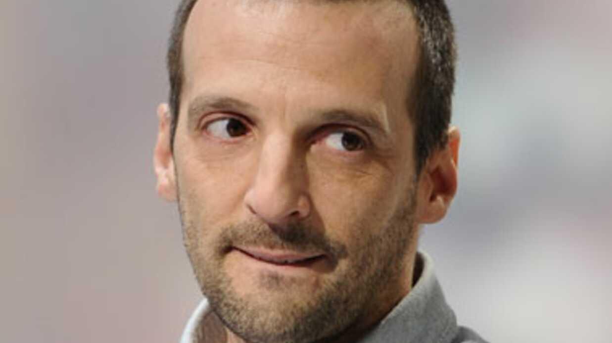 Gros clash sur Twitter entre Nicolas Bedos et Mathieu Kassovitz