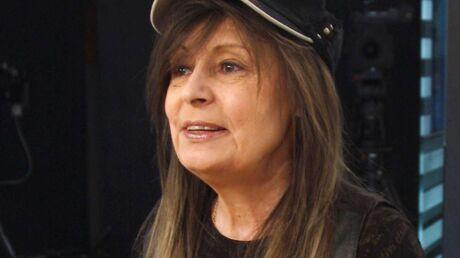 Menacée d'être jetée à la rue, la chanteuse Georgette Lemaire est sauvée
