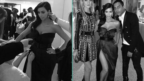 kim-kardashian-ses-photos-des-coulisses-de-la-soiree-du-met-ball