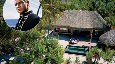 photos-l-ile-paradisiaque-de-marlon-brando-devient-un-resort-de-luxe