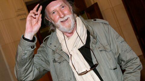 Corbier a refusé une tournée avec les anciens du Club Dorothée