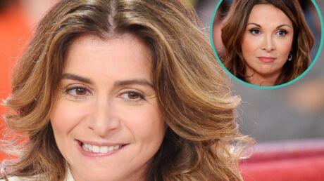 Julie Zenatti: «Je vais proposer à Hélène Ségara de l'embrasser»