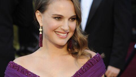 Natalie Portman: son entourage lui conseille de regarder Top Chef pour améliorer son français