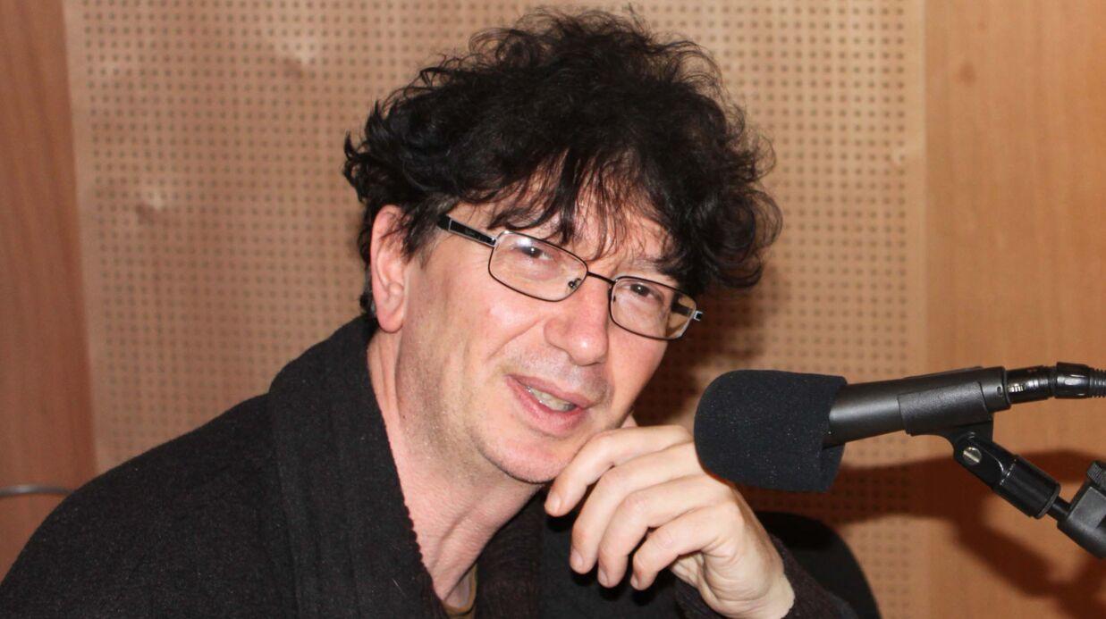 Le biographe de Francis Cabrel répond à la polémique