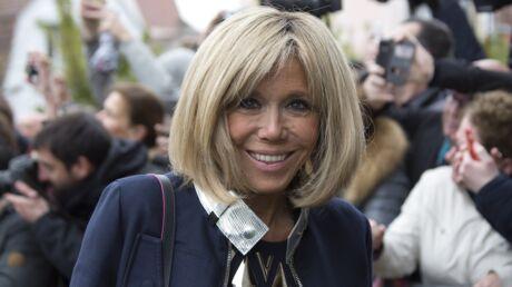 Brigitte Macron: comment a réagi son père en apprenant sa liaison avec Emmanuel Macron