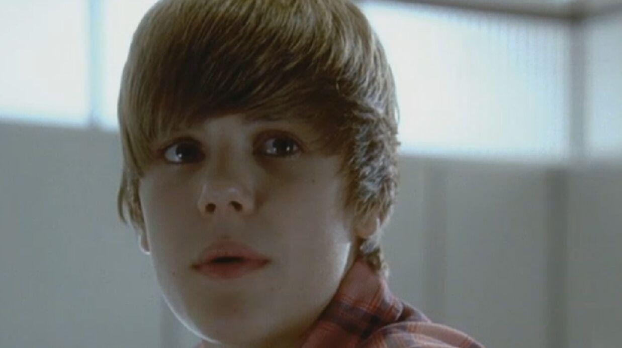 VIDEO Justin Bieber à la télé ce soir dans Les Experts