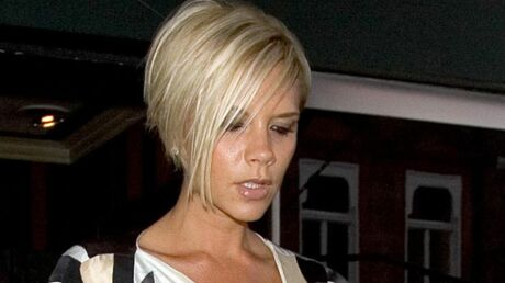 PHOTOS  Victoria Beckham : ses pires fashion faux pas