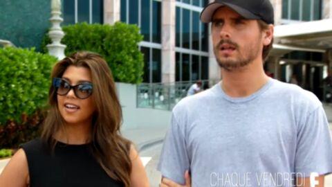 VIDEO Le premier épisode des Sœurs Kardashian à Miami, saison 3