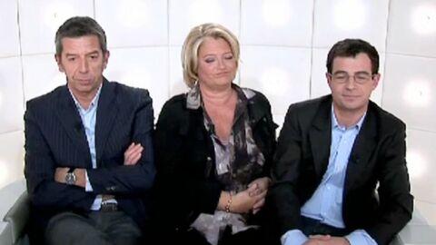 Zap Voici du 7 mars 2013: le meilleur et le pire de la télé