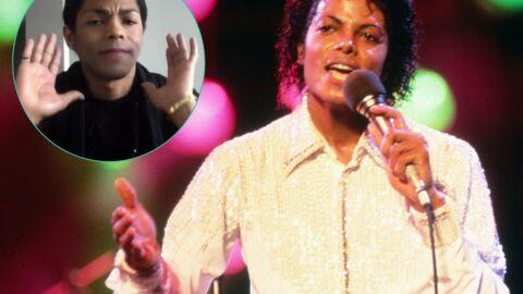 Michael Jackson aurait un fils caché: une étrange affaire