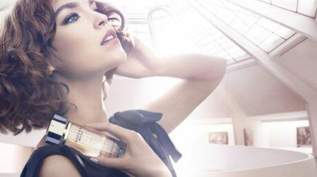 Modern Muse, la nouvelle fragrance d'Estée Lauder