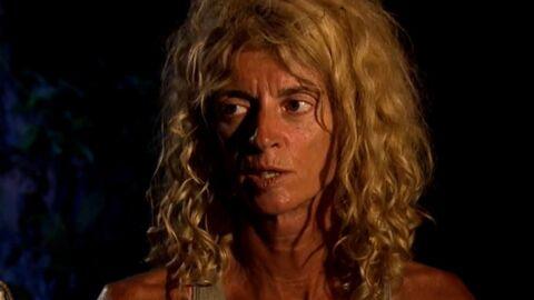Carole (Koh-Lanta): Romain, Cassandre, Carine… elle dézingue ses anciens camarades