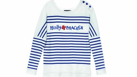molly-bracken-armor-lux-la-collection-mode