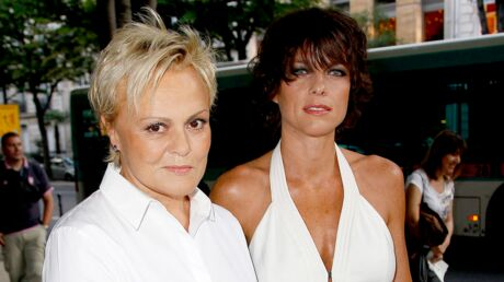 Muriel Robin: qui est Anne Le Nen, sa compagne?