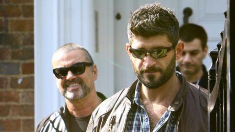 George Michael: la réaction virulente de son petit ami après la révélation de la cause de sa mort