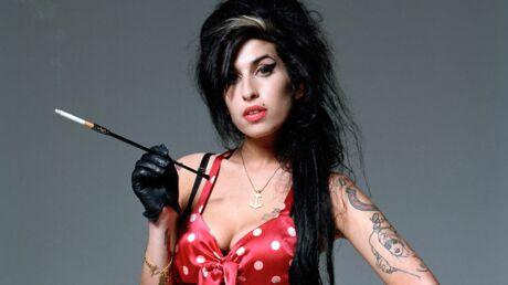 Le frère d'Amy Winehouse s'est marié ce week-end