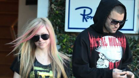 Avril Lavigne attaquée et blessée dans une bagarre