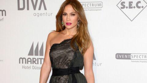Jennifer Lopez: une femme de chambre virée pour un autographe