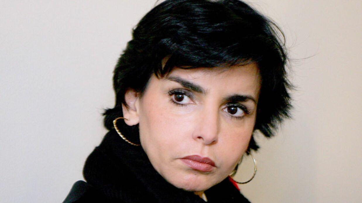 Rachida Dati: Desseigne est-il le père de Zohra? Décision le 4 décembre