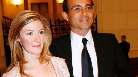 Elisabeth Bost multiplie les procédures contre la succession de Jean-Luc Delarue