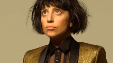 Pas de Lady pour Gaga