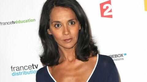 Sophia Aram blessée par la virulence de ses détracteurs