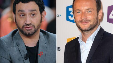 Cyril Hanouna et le producteur de Nabilla réagissent à l'agression au couteau de Thomas