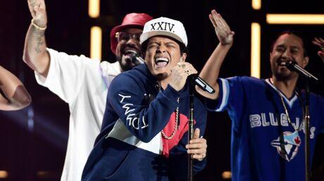 MTV EMA 2016: débrief de la soirée et palmarès complet