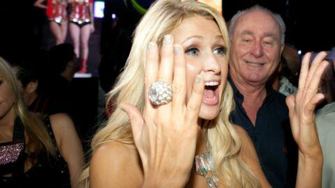 Paris Hilton part en guerre contre les fausses UGG