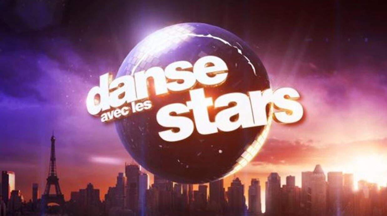 Danse avec les Stars 3: Tout ce qu'il faut savoir sur le prime d'hier