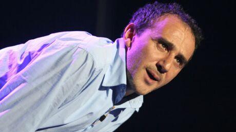 Elie Semoun considère que Dieudonné l'a arnaqué financièrement
