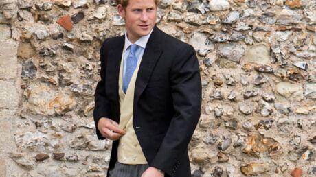 le-prince-harry-pourrait-epouser-cressida-bonas-en-2014
