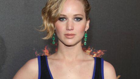 Jennifer Lawrence raconte comment elle a vécu le piratage de ses photos dénudées
