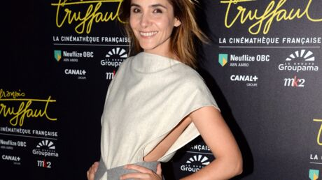 PHOTOS Clotilde Courau et Elodie Frégé sexy pour une expo hommage