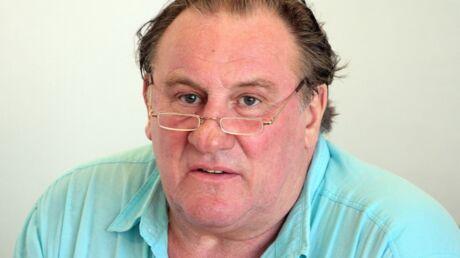 A dix ans, Gérard Depardieu se prostituait