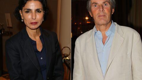 Rachida Dati: la justice désigne Dominique Desseigne comme le père de sa fille