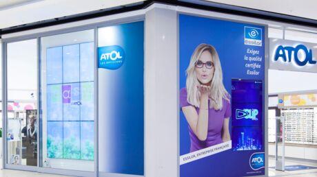 Saga de marque: Atol, les opticiens qui voient loin