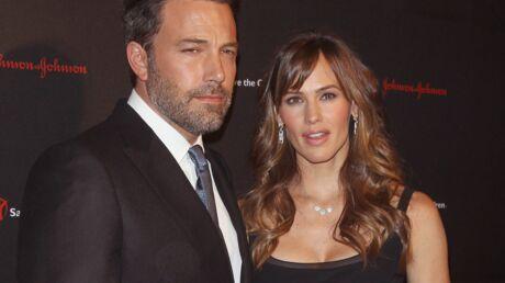 Ben Affleck et Jennifer Garner vendent leur maison, un pas de plus vers le divorce
