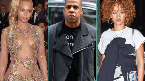 Beyoncé, Jay-Z, Rihanna… des stars attaquent en justice Eleven Paris, une marque française