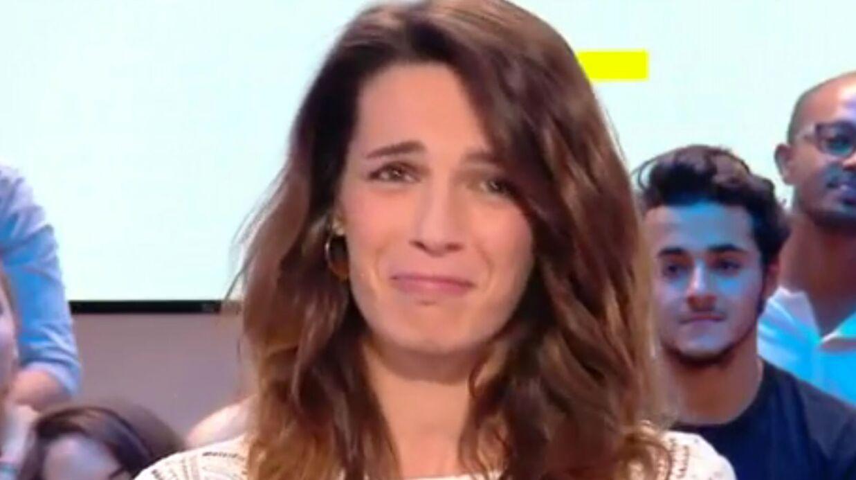 Ornella Fleury: la Miss Météo du Grand Journal a fui les réseaux sociaux pour se «préserver»