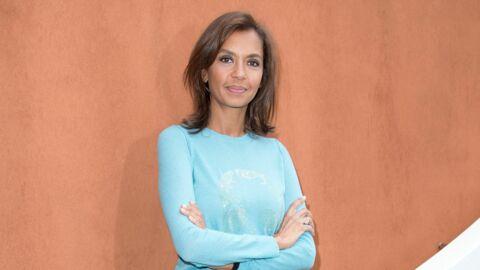 Karine Le Marchand aurait quitté M6 si la chaîne lui avait refusé d'animer d'autres émissions