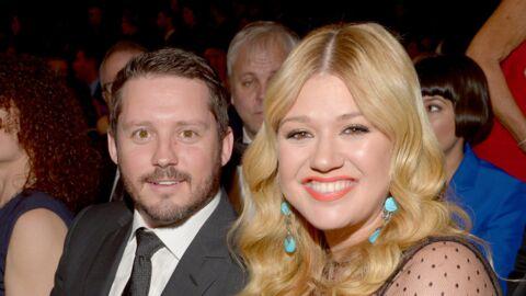 Kelly Clarkson a demandé à son mari de subir une vasectomie