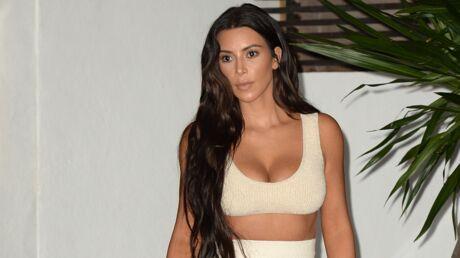 Kim Kardashian: des révélations sur le profil de ses agresseurs