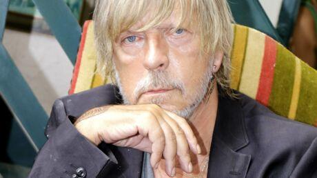 Renaud: une journaliste qu'il a traitée de «connasse» lui répond sans détour