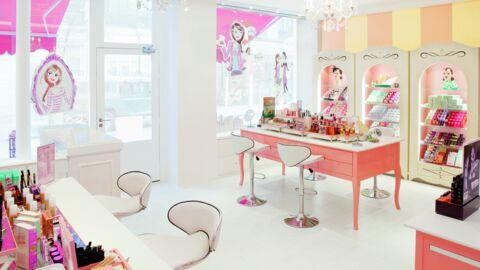Saga de marque: les cosmétiques Benefit